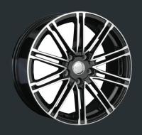 диски Replay Replica Mercedes MR182