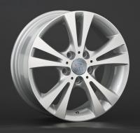 диски Replay Replica Mercedes MR183
