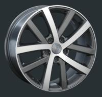 диски Replay Replica Mercedes MR184