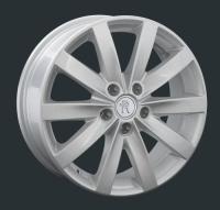 диски Replay Replica Mercedes MR185