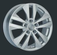 диски Replay Replica Mercedes MR186
