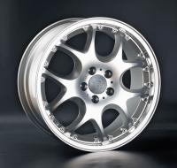 диски Replay Replica Mercedes MR18