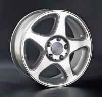 диски Replay Replica Mercedes MR19