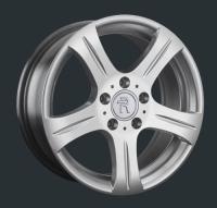 диски Replay Replica Mercedes MR25