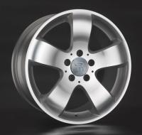 диски Replay Replica Mercedes MR2