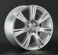 диски Replay Replica Mercedes MR36