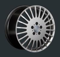 диски Replay Replica Mercedes MR43