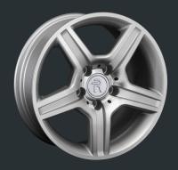 диски Replay Replica Mercedes MR47