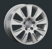 диски Replay Replica Mercedes MR48