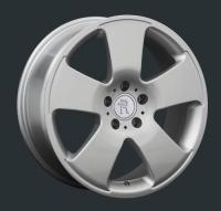 диски Replay Replica Mercedes MR49