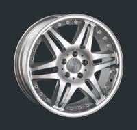 диски Replay Replica Mercedes MR4R
