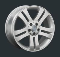 диски Replay Replica Mercedes MR51
