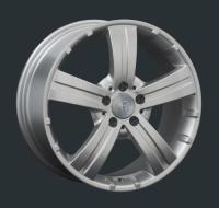 диски Replay Replica Mercedes MR53