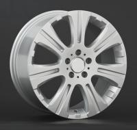 диски Replay Replica Mercedes MR54