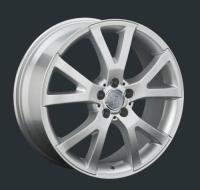 диски Replay Replica Mercedes MR55