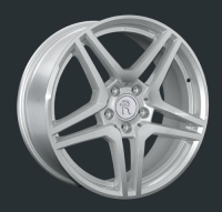 диски Replay Replica Mercedes MR56