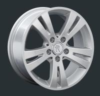 диски Replay Replica Mercedes MR57