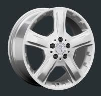 диски Replay Replica Mercedes MR61