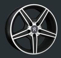 диски Replay Replica Mercedes MR64