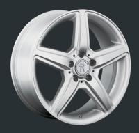 диски Replay Replica Mercedes MR65