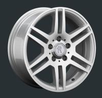 диски Replay Replica Mercedes MR66
