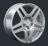 диски Replay Replica Mercedes MR67