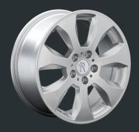 диски Replay Replica Mercedes MR68