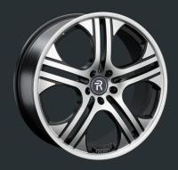 диски Replay Replica Mercedes MR69