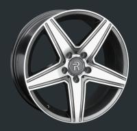 диски Replay Replica Mercedes MR72