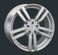 диски Replay Replica Mercedes MR73