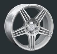 диски Replay Replica Mercedes MR74