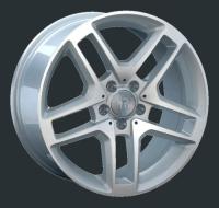 диски Replay Replica Mercedes MR76