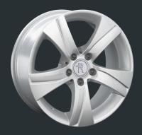 диски Replay Replica Mercedes MR77