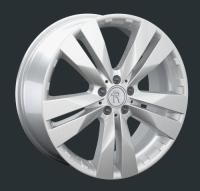 диски Replay Replica Mercedes MR78