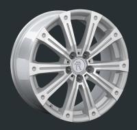 диски Replay Replica Mercedes MR80