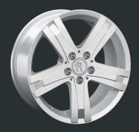 диски Replay Replica Mercedes MR83