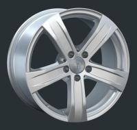 диски Replay Replica Mercedes MR84