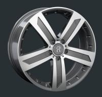 диски Replay Replica Mercedes MR85