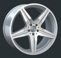 диски Replay Replica Mercedes MR86