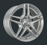 диски Replay Replica Mercedes MR87