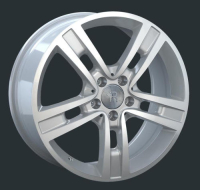 диски Replay Replica Mercedes MR88