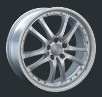 диски Replay Replica Mercedes MR90