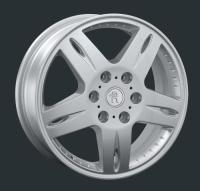 ����� Replay Replica Mercedes MR91