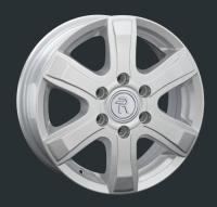диски Replay Replica Mercedes MR92