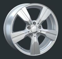диски Replay Replica Mercedes MR93
