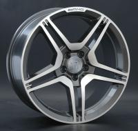 диски Replay Replica Mercedes MR94