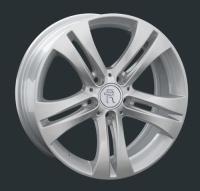 диски Replay Replica Mercedes MR95