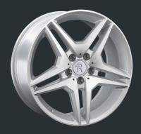 диски Replay Replica Mercedes MR96