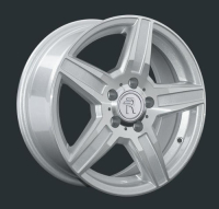 диски Replay Replica Mercedes MR99