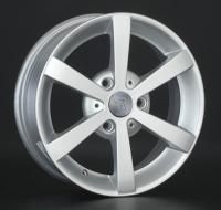 диски Replay Replica Mercedes SM1